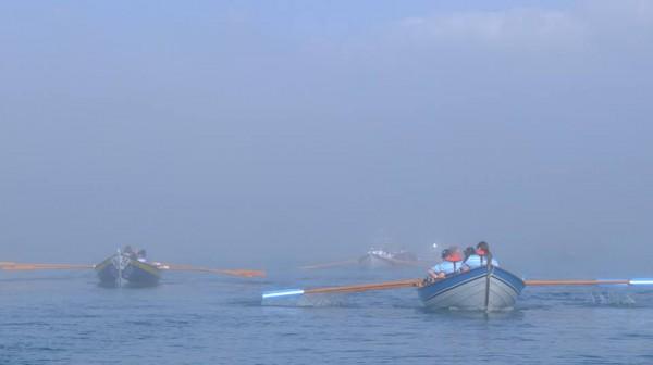 seil-fog-600x336